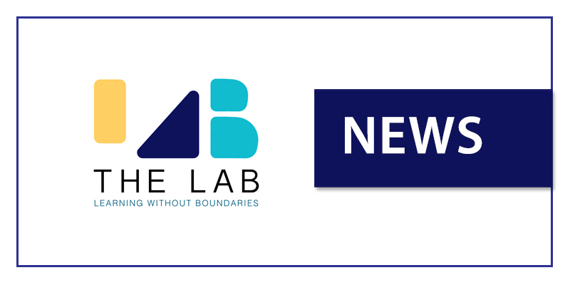 The Lab Singapore Expands To Central West