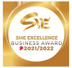 SME Excellence Award