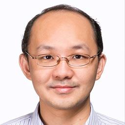 Dr Oka Kurniawan